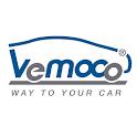 VEMOCO icon