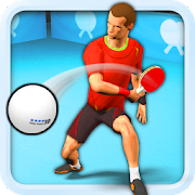 Game Real Table Tennis APK for Windows Phone