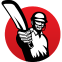 Cricket Hub icon