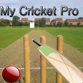 My Cricket(Live Cricket Score)