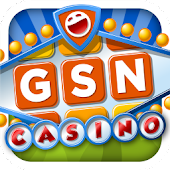 Game GSN Casino FREE Slots && Bingo APK for Kindle