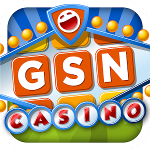 GSN Casino FREE Slots & Bingo - Google Play App Ranking and App Store Stats