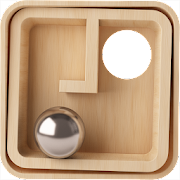 Game Classic Labyrinth 3d Maze APK for Windows Phone