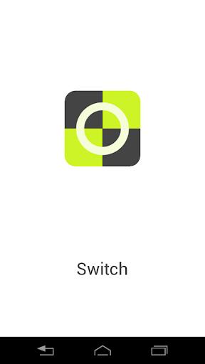 【免費個人化App】壁紙・待受・背景画像をスライドショーに:スイッチ-APP點子