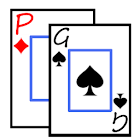 Pai Gow Poker (Free) icon