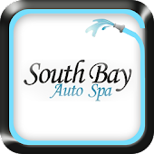 South Bay Auto Spa