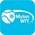 Mylan World TeamTennis