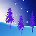Santa Adventure Free icon