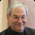 David Shifrin icon