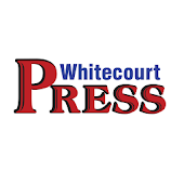 Whitecourt Press