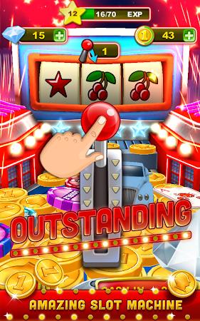 Slot Dozer 1.0.2 screenshot 48593
