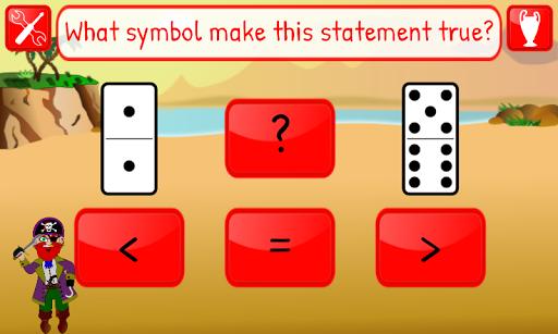 2nd Grade Math Learning Games 3.0 screenshots 8