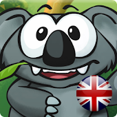 Learn English with MyKoala