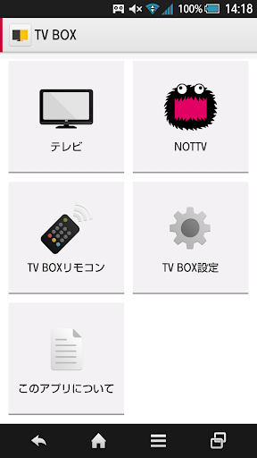 TV BOX 04.20.00560 PC u7528 1