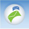 ringEmail logo