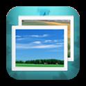 PicWorld # Find The World icon
