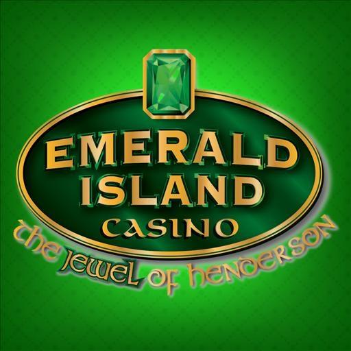 Emerald queen casino age tucson casino casino del sol