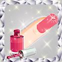 A-list Nail Salon★