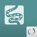 Gut Pathogens icon