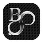 BikeSensor - Data Recording