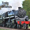 Train Sounds icon