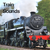 Train Sounds