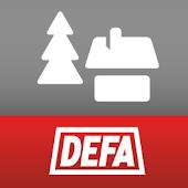 DEFA Smartbase DIY