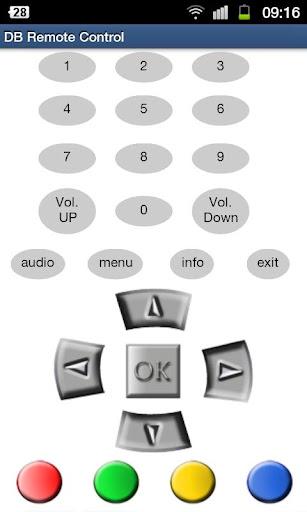 Χρήσιμα πρόσθετα Enigma2 για Vu+ και Dreambox