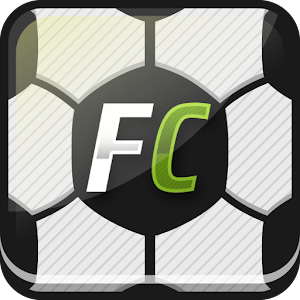 Football Champ: World Cup Quiz for PC and MAC