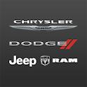 Nashville Chrysler Dodge Jeep icon
