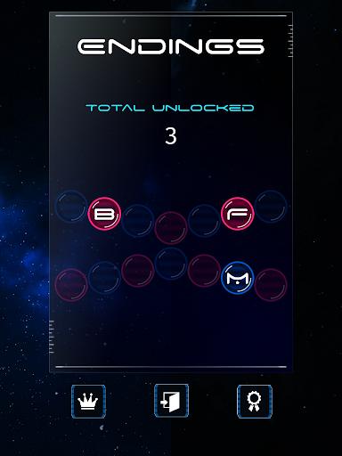 Hyper Rift 1.0.8 screenshots 7
