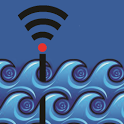 Tide Measure Tool icon