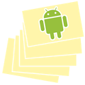 StudyDroid Flashcards 2.0-Free icon
