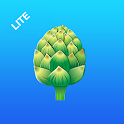 Vegetables Toddler Lite icon