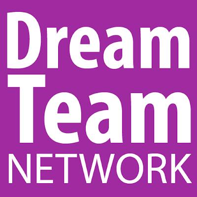 Dream Team Enterprise