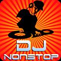 Nhac San Online DJ Remix icon