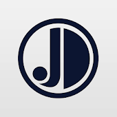 JD Bank Mobile for Tablet