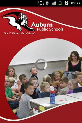 Auburn Public Schools APS