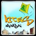 Kites Mumbai icon