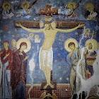 Псаломы для благословения icon