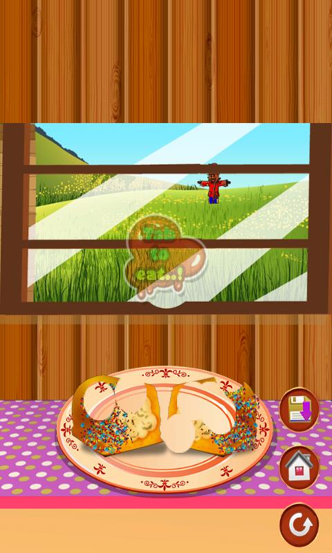 Twinkies-Maker-Crazy-Cooking 31