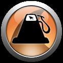 WhatGas Petrol Prices logo