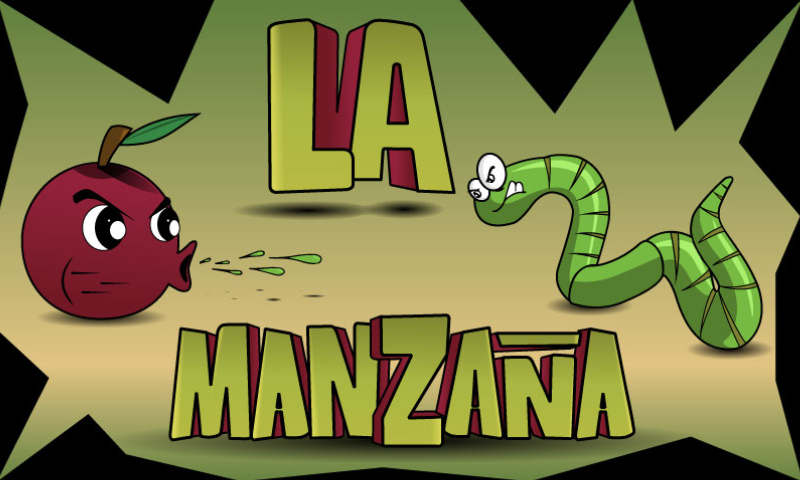 La Manzaña - screenshot