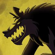 One Night Ultimate Werewolf 4.1.4 Icon
