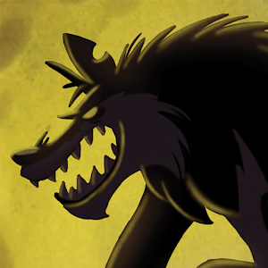 One Night Ultimate Werewolf for PC and MAC