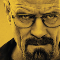 Breaking Bad: G.F.Y. logo