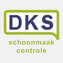 DKS Schoonmaak Controle