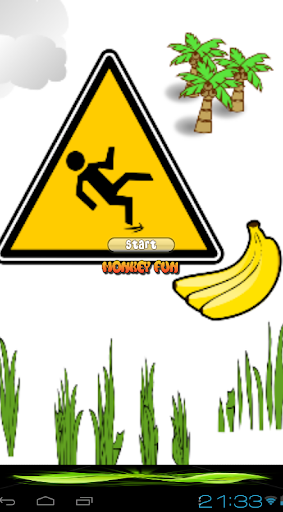 Monkey Fun: Monkey Games Free