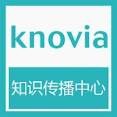 Knovia Knowledge Center