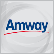 Amway™ App 5.6.19 Icon